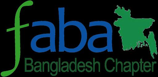 FABA Bangladesh Chapter