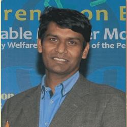 Dr Md. Rakibul Islam (MS, PhD)