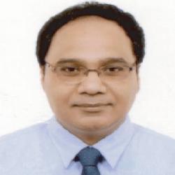Professor Dr Kazi Nadim Hasan (MSc, MPhil, PhD)