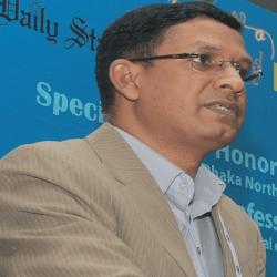 Col (Dr) Jamal Pasha Chowdhury (MBBS, DCP, FCPS)
