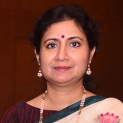 Dr Tania Mannan (MSc, PhD)