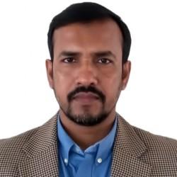 Professor Dr Atiar Rahman